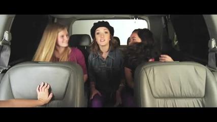 ~ Michaela Wallace - Justin Biebers Girlfriend ~