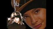 Billy And Tomy Kaulitz