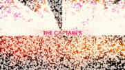 The Flaming Lips - The Captain (Lyric Video) (Оfficial video)