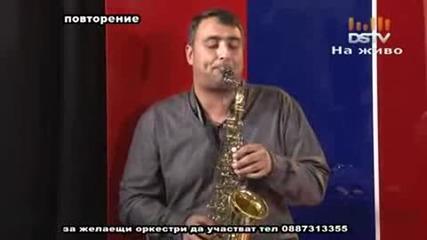Ku4ek-dstv