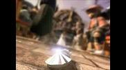 Nights In White Satin: Final Fantasy