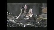 Frost Of Satyricon