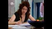 Yaprak Dokumu (листопад) - 63 епизод / 3 част