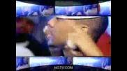Jim Jones Feat. Juelz Satnta - Emotionless