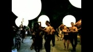 Julio Iglesias - Gozar La Vida
