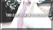 Sad Serenade - Espanol