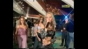 Весела - Джобно гадже(live) - By Planetcho