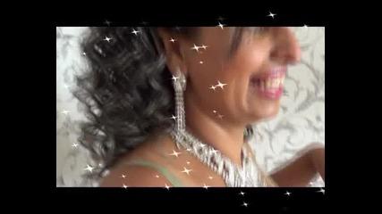Фото Видео Барвало 2012~1