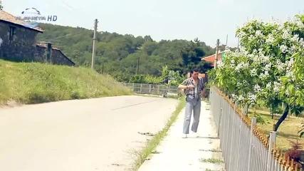 Борис Дали - Drink & Drive ( Официално видео )