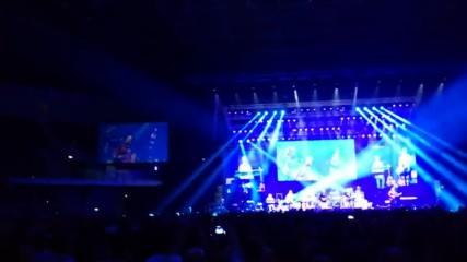 """Стар албум - """"щурците 50 години"""" юбилеен концерт, лайф"""
