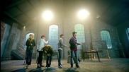 Teen Top - 01. Lovefool - Special clip 241013