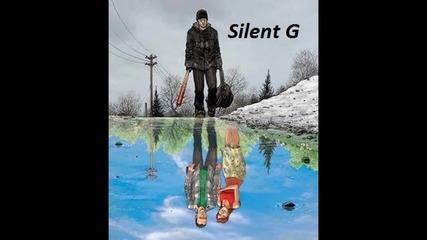 Silent G - Lipswash mi