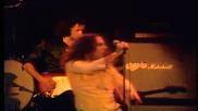 Rainbow - Mistreated live 1977 H D