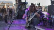 Texas Hippie Coalition - Hit it Аgain - Live Fiddlers Green Amphitheater