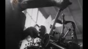 Пистолети Парабелум и Валтер P-38