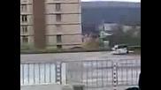 Писта Велико Търново 28 Март 2010, Нац. ш - т I кръг
