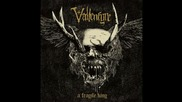 Vallenfyre - Humanity Wept ( A Fragile King-2011)