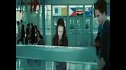 Twilight (здрач) 2008 втора част със субтитри