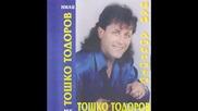 Тошко Тодоров - Мила Моя Майноле