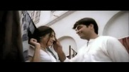 ~ Индийска Песен ~ Thumri - Amanat Ali