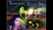 Емануела - Отзад Мини Ремикс