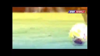 Viva Futbol Volume 63