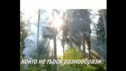 Пабло Неруда - Умира Бавно