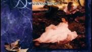 The Dreamside - Pale Blue Lights Full Abum