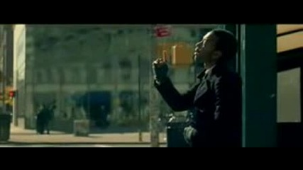 John Legend - Everybody Knows [official Video]