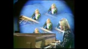 Richard Clayderman - A Comme Amour (1978)
