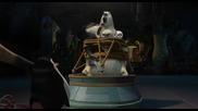 Penguins of Madagascar / Пингвините от Мадагаскар (2014) Целия Филм с Бг Аудио