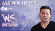 Jasmin Heinz - 2014 - Tajna (hq) (bg sub)