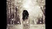 {{ Превод }} Thalia - No Me Ensenaste
