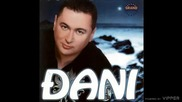 Djani - Videces je druze (hq) (bg sub)