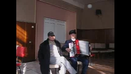 Борово - Петко Гечето 003
