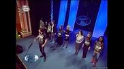 Мusic Idol 2 - Тома Здравков 06.03.08