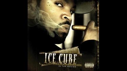 Превод/ Ice Cube - Ghetto Vet