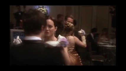 Chuck and Blair -- With Me