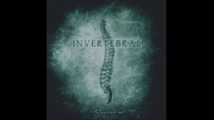 Invertebral - burning skin
