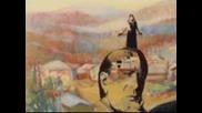 Жената на майора ( радио миниатюра по разказ на В. Пламенов )