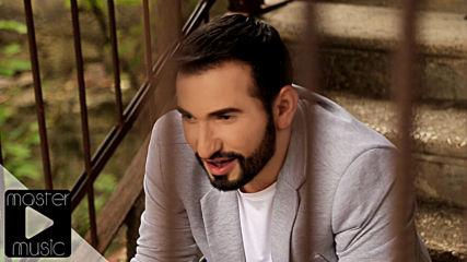 Vardan Barseghyan - Mayrik