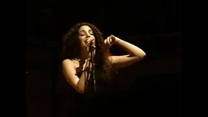 Goran Bregović - Vrede van Utrecht opening - (LIVE) - 2006