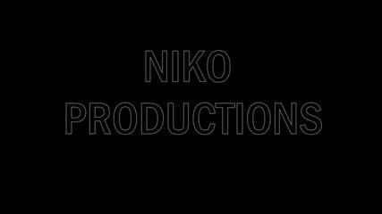 Fl Studio Niko Productions Crunk Beat