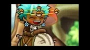 Maplestory - 2hogs 2 Furious