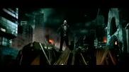 Превод! Lil Wayne Feat. Eminem - Drop The World