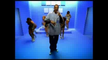 Knocturnal ft. Snoop Dogg  -  The Way I Am