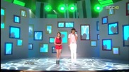 Бг превод! Iu feat. Seulong (2am) - Nagging ( Music Core)