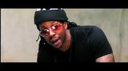 Ludacris - My Chick Bad Remix ft. Diamond, Trina, Eve ( H D ) 2010 !!!