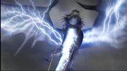 2.11 Дракони: Защитниците на Бърк * Бг Субтитри * Dreamworks Dragons: Defenders of Berk # s02e11