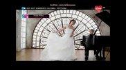 Оженихме се (global We Got Married) Еп.5 - Хонги & Фуджи Мина (hong Ki & Fujii Mina) Бг суб